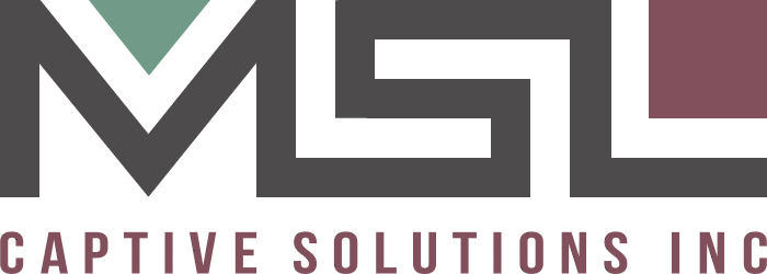 MSL Captive Solutions